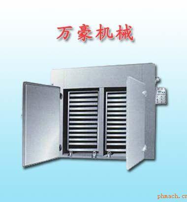 热风循环烘箱1