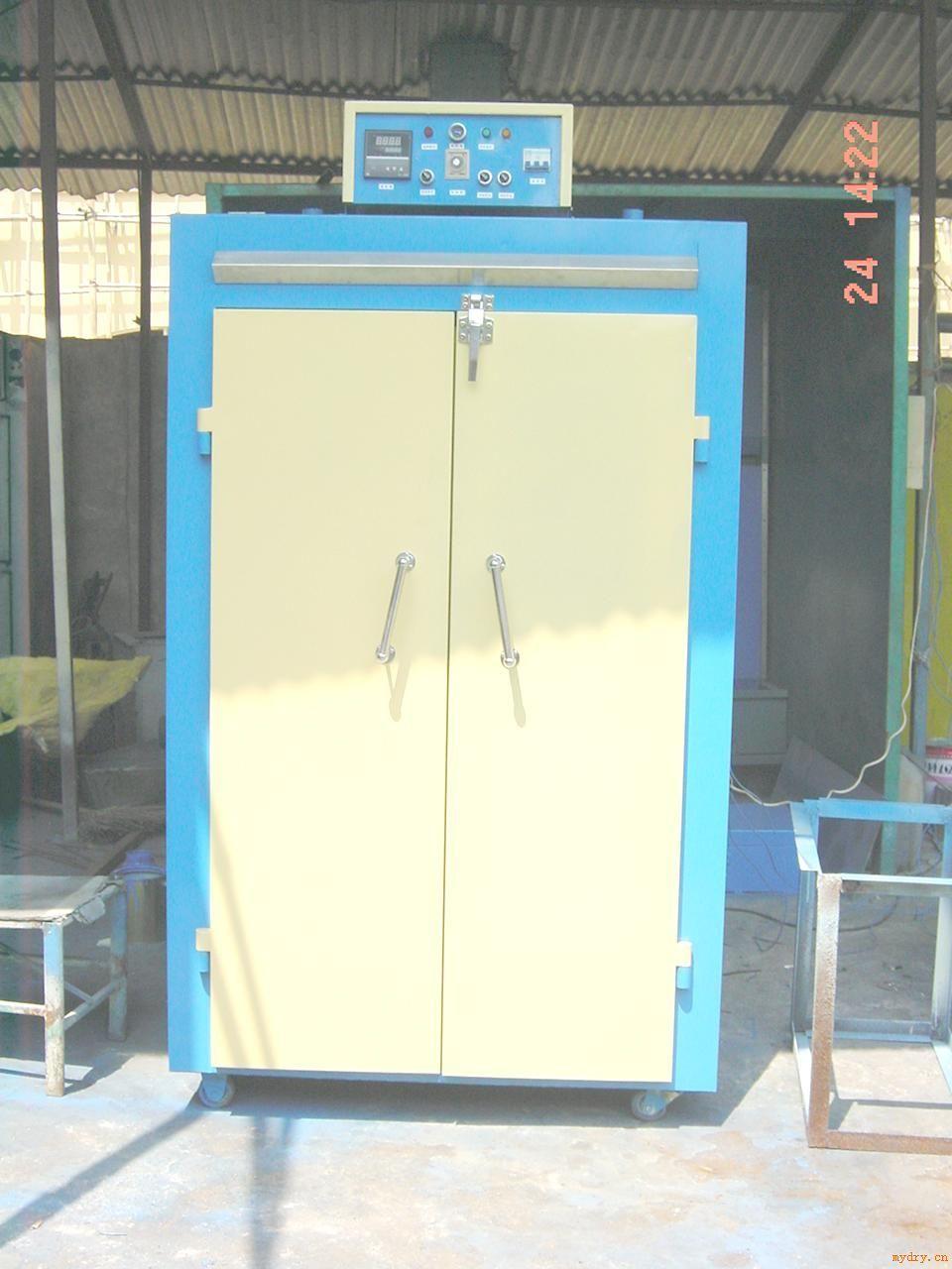苏州精密工业电烤箱,不锈钢多层电烘箱